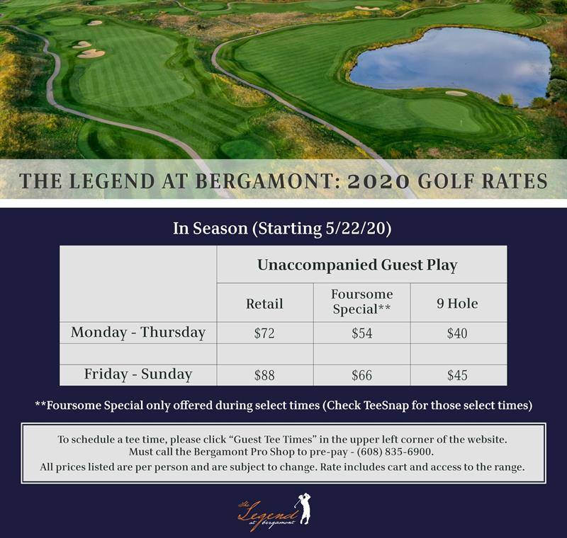 2020-Bergamont-Guest-Golf-Rates-OffSeason